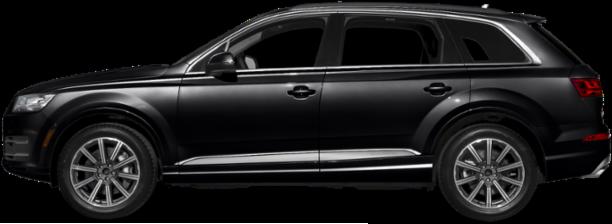Audi Car Hire Melbourne